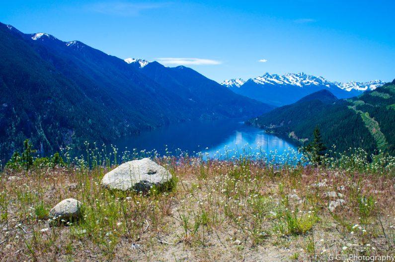 Aderson Lake
